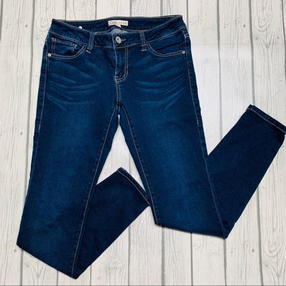 CAbi Denim - CAbi Skinny Jeans